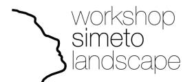 Workshop Simeto Landscape