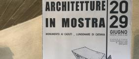 Architecture in Exhibition